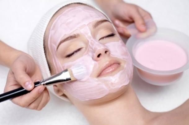 Facial Secrets Clinic Chelston Torbay